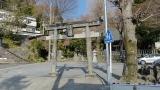 20140201石垣山170