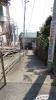 20140201石垣山192