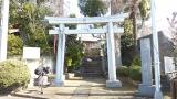 20140308寒川神社069