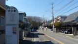 20140308寒川神社099
