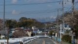 20140308寒川神社103