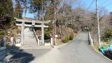 20140308寒川神社107