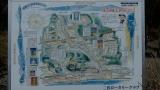 20140308寒川神社106