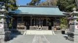 20140308寒川神社112