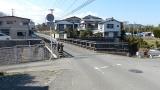 20140308寒川神社118