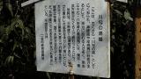 20140308寒川神社116
