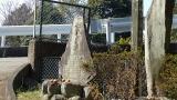 20140308寒川神社132