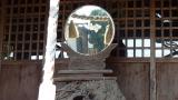 20140308寒川神社150