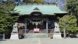 20140308寒川神社148