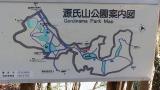 20140321鎌倉119