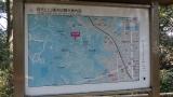 20140321鎌倉120