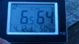 20140412香貫山01