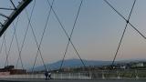 20140412香貫山03