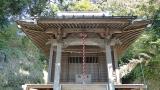 20140321鎌倉161