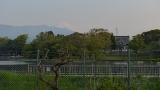 20140426丸火005