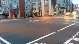 20140504野洲小浜001