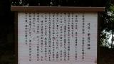 20140504野洲小浜087