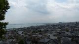 20140504野洲小浜088