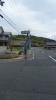 20140504野洲小浜125