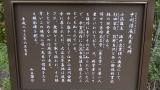 20140504野洲小浜236