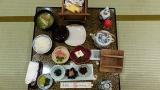 20140502小浜敦賀004