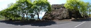 20140502小浜敦賀066