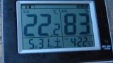 20140531水神さん001