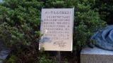 20140502小浜敦賀247