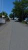 20140614檜原街道123
