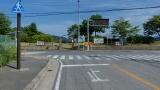 20140614檜原街道155