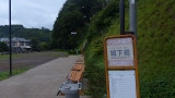 20140629戸田峠017
