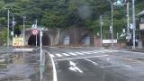 20140629戸田峠044