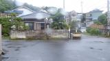 20140629戸田峠054