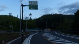20140712原生の森008