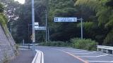20140712原生の森009