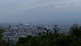 20140726香貫山007