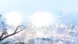 20140726香貫山014-1