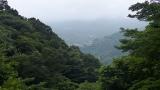 20140719大観山050