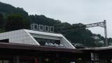 20140719大観山059