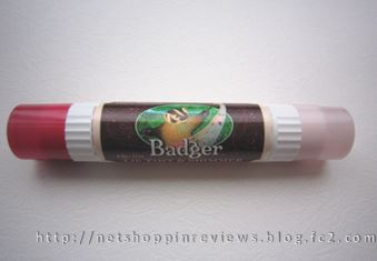 badger liptint1
