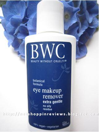 bwc eye1