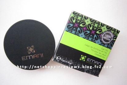 emani eye1