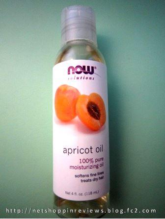 apricotoil.jpg