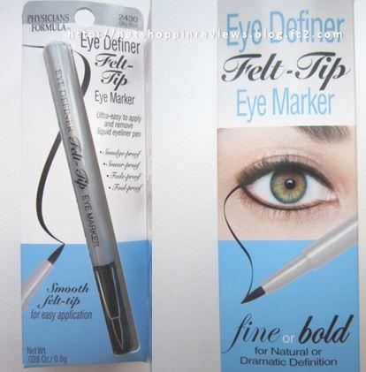 eyeliner1.jpg