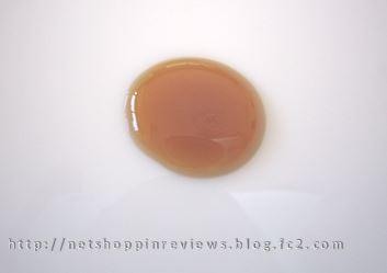 stevia2.jpg