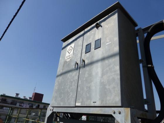 JR国道駅289