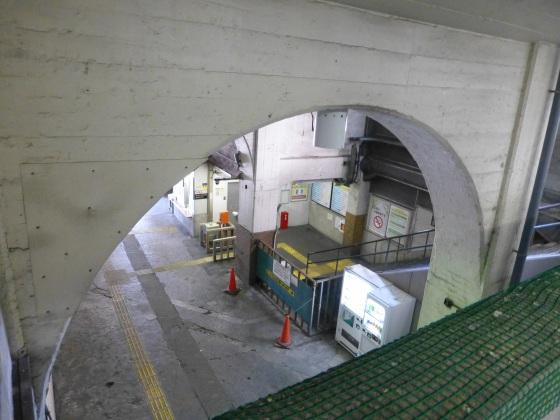 JR国道駅296