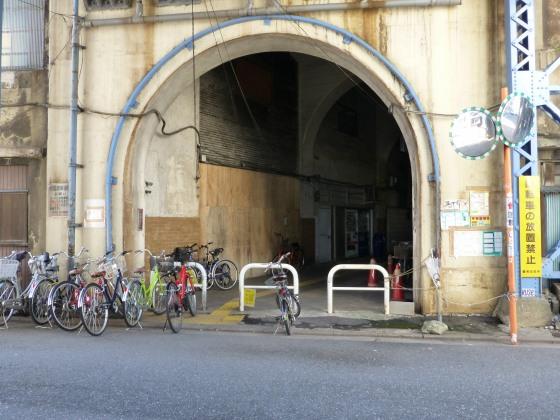 JR国道駅302