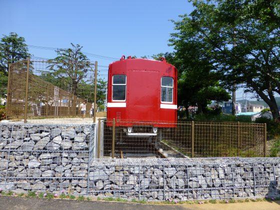 京急デハ601_74