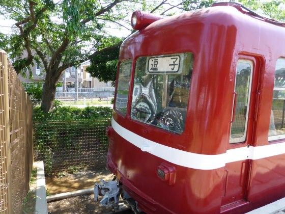 京急デハ601_79